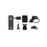 x800 Lumen Flashlight Kit