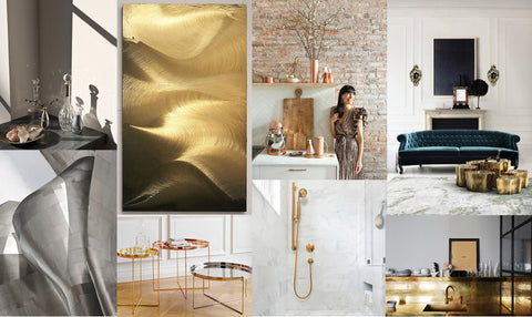 8 Home Decor Bloggers You Need To Know About HomelyHome