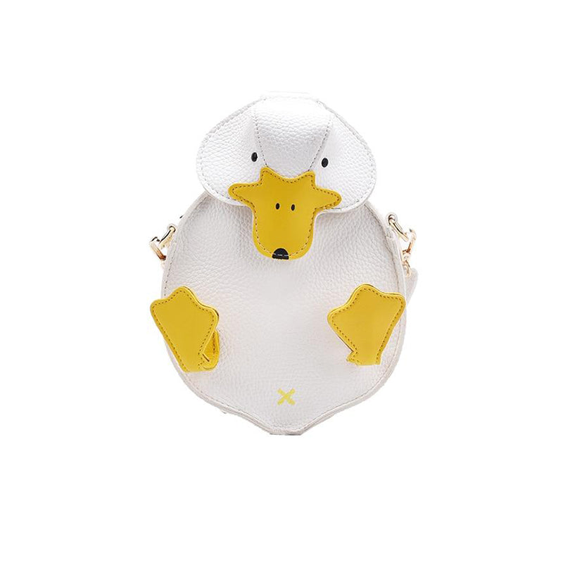 Duck Mini Bag