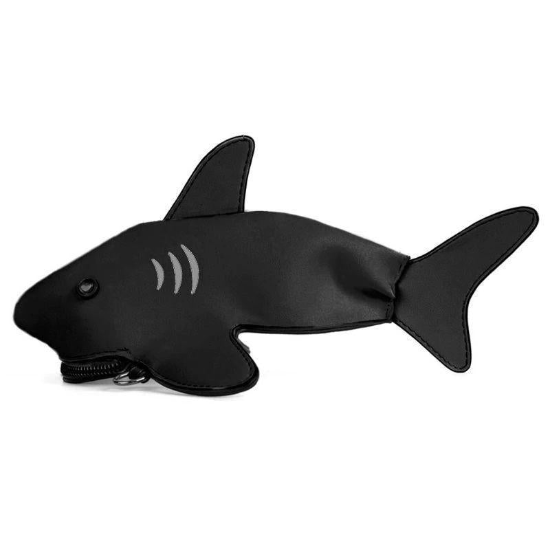 Baby Shark Mini Bag-Pordein