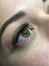 Load image into Gallery viewer, Eyelash Extension Training Perth - Volume Lashes