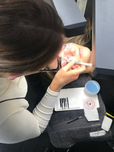 Load image into Gallery viewer, Eyelash Extension Training - Refresher Course