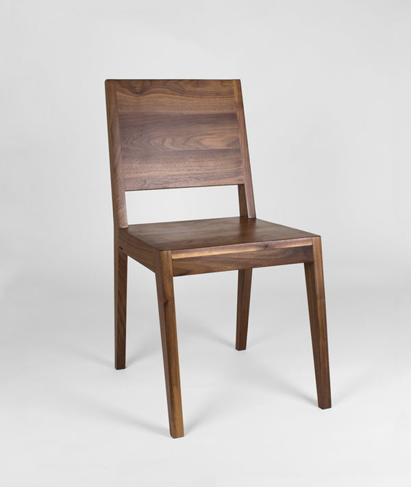 Ane Dining Chair