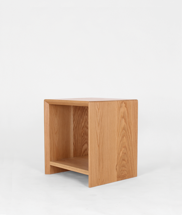 Aarni Side Table