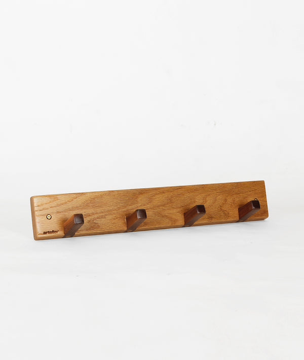 Ivo Coat Rack