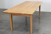 Mun Dining Table