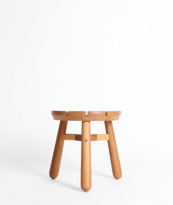Born Childrens' Stool