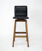 Svend Bar Stool