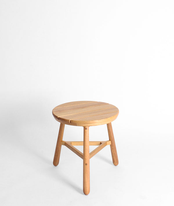 Born Side Table