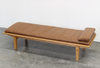 Mun Daybed