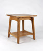 Svend Side Table