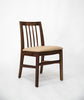 Freya Dining Chair