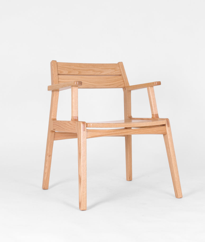 Reni Occasional Chair