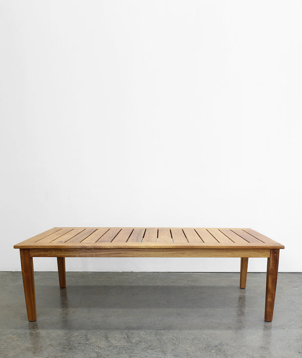 Uben Table