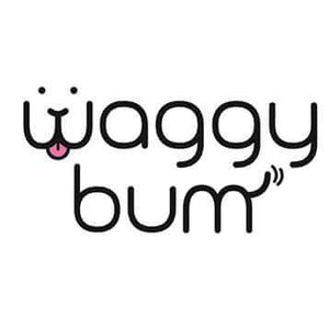 WaggyBumPetBoutique
