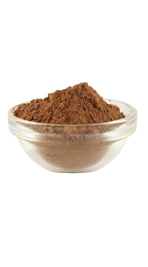 Raw Cacao Powder 250g - Mother Earth