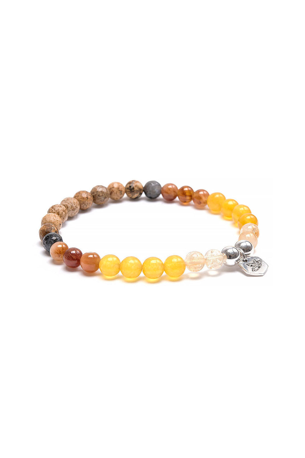 Tantra Intention Bracelet