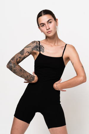 Katarina Playsuit - Studio K
