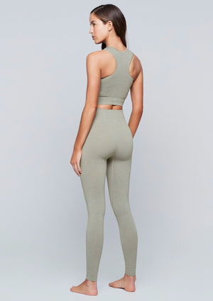 Seamless Leggings Gravity - Moonchild