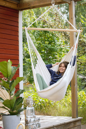Hanging Chair