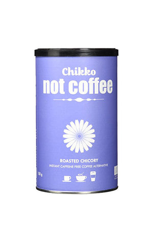 Not Coffee Roasted Chicory