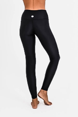 Johanna Luxury leggings - Studio Kollektiv