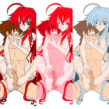 Load image into Gallery viewer, Rias x Issei
