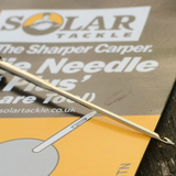 SPARE BOILIE NEEDLE