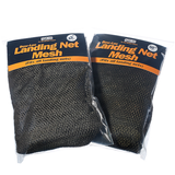 BOW-LOC REPLACEMENT MESH 42 INCH