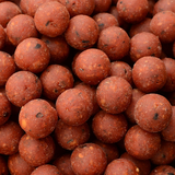 THE ORIGINALS QUENCH SHELF-LIFE BOILIES 20MM