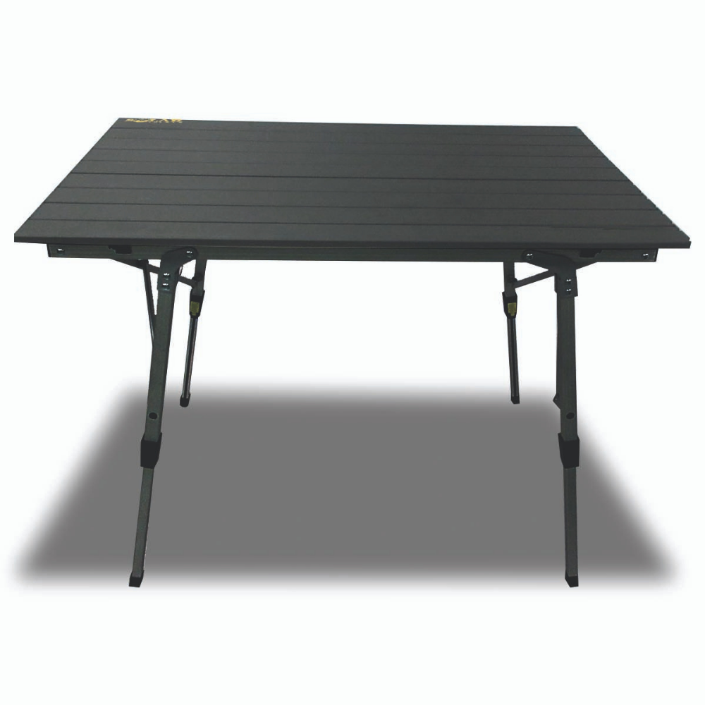 A1 FOLDING ALUMINIUM FOLDING TABLE