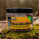 NEW QUENCH HARDENED HOOKBAITS + AMINO LIQUID