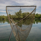 NEW Bow Lite Landing Net 42 inch