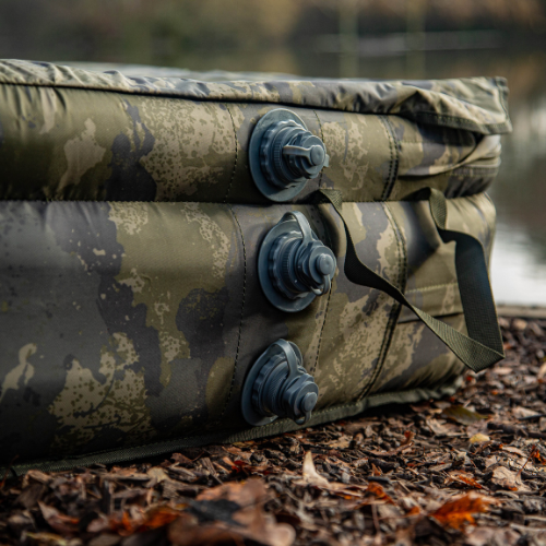 UNDERCOVER CAMO INFLATABLE UNHOOKING MAT