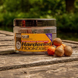 NEW TUNAMINO + E12 HARDENED HOOKBAITS