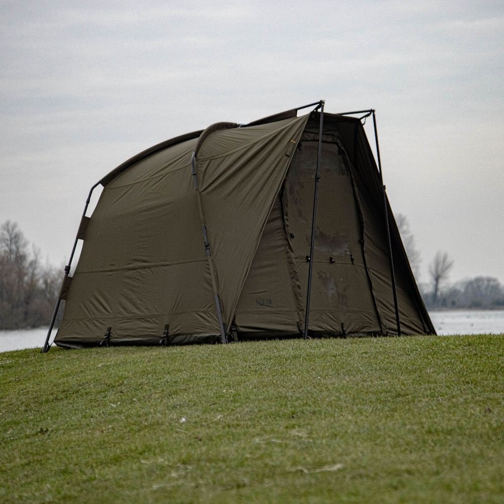 SP SPIDER COMPACT BIVVY
