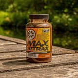 NEW MAX ATTRAX QUENCH LIQUID