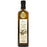 Israeli First Cold Pressed Extra Virgin Olive Oil 750ml