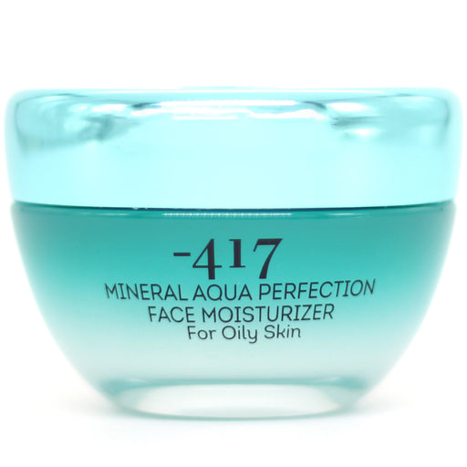 Aqua Perfecion Face Moisturizer For Oily Skin