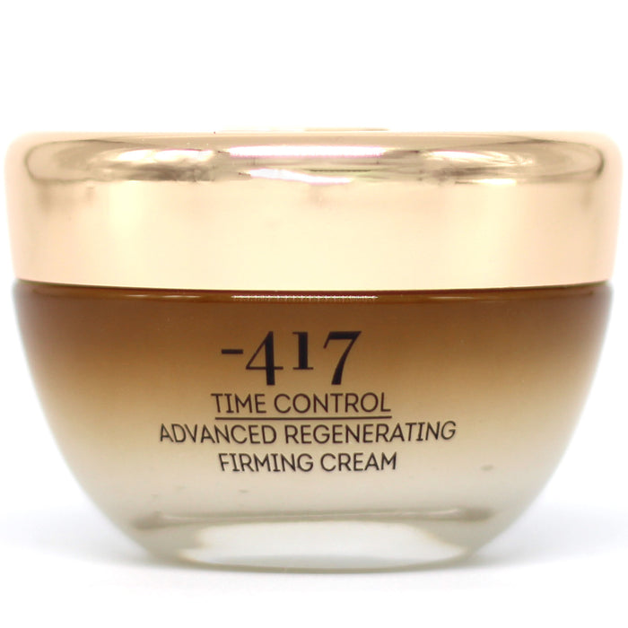 Minus 417 Advanced Regenerating Firming Cream