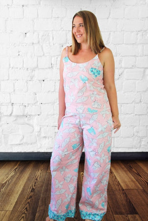 Night Garden PJ Set