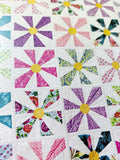 'Miss Daisy' Quilt