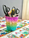 Thimble Craft Organiser