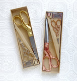 Dressmakers Scissors Set