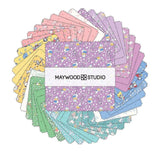 'Story time' by Maywood