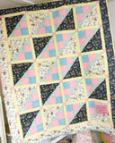 So Darling' Quilt Kit