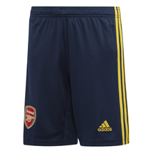 Load image into Gallery viewer, Arsenal FC Away Kit- Top & Bottoms