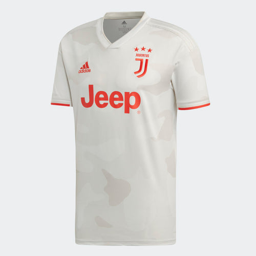 Juventus Away Kit- Top & Bottom