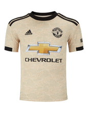 Load image into Gallery viewer, Man United Away 19/20 Kit- Top & Bottom