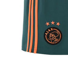 Load image into Gallery viewer, Ajax Away Kit- Top & Bottoms
